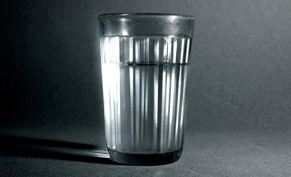 1 стакан объемом 250 мл. равен