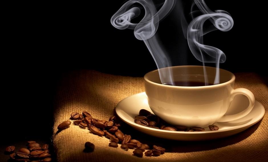 Вкусо-ароматические качества кофе