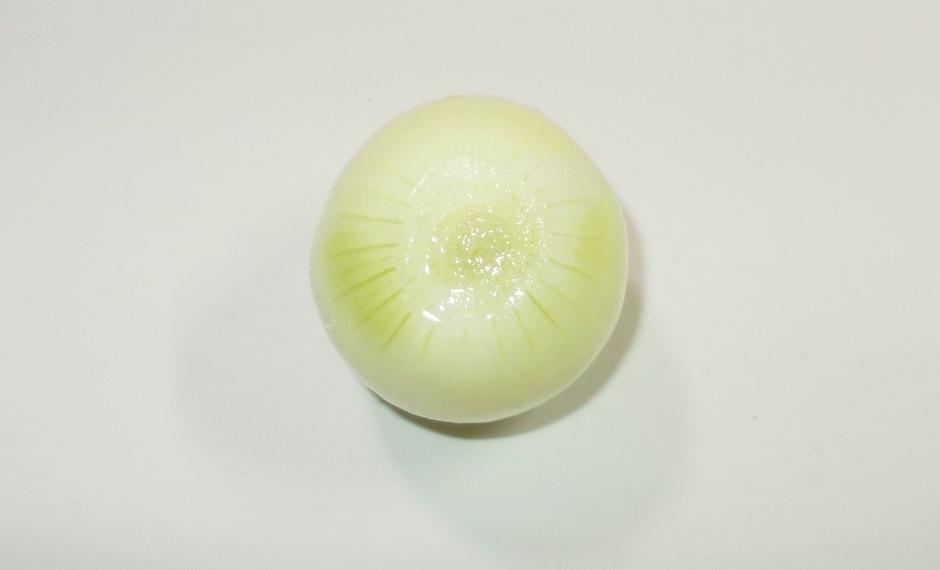 Винегрет с квашеной капустой