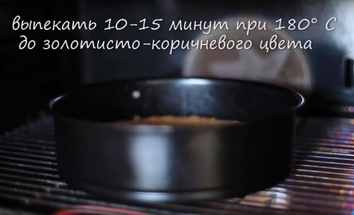 Фото духовка